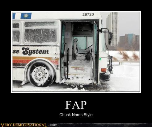 fapCN