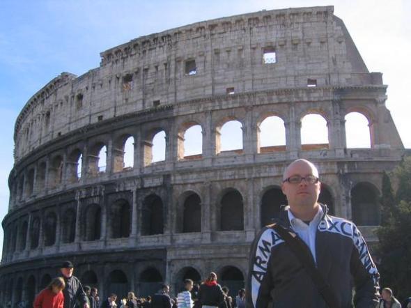 guess where? see, i AM kewler than you.